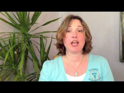 how to use clary sage in labour