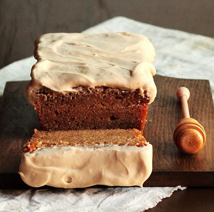 Chocolate Cream Cheese Pound Cake Our State