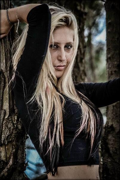 Model_Robyn