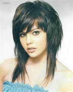 Hair Style, Razor Cut                                                                                                                                                     More