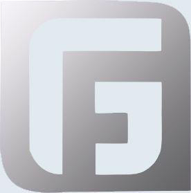 """FabianGrady.com LOGO  Fabiana Grady Photography ---""""Possibilite reviver lindos momentos...fotografe esses instantes para que sejam guardados além da memória!"""" Especializados em fotografia de bebê, gestantes, grávida, newborn, família,  trashthedress, engagement, noivado.  Icaraí / Niterói / RioDeJaneiro FabianaGradyPHOTO"""