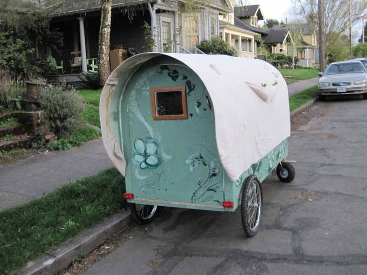 Mobile Homeless Shelter : Images about homeless shelters of the world on