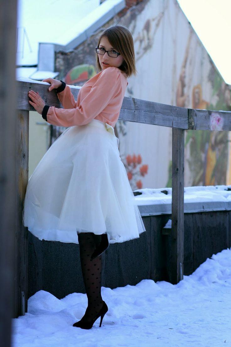 Princess from Saint-Petersburg,Vkoroleva,blogger,fashion blogger