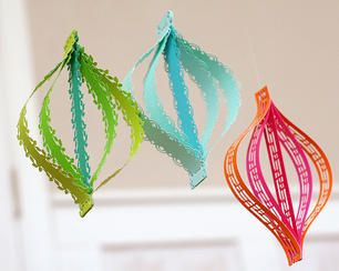 DIY Home Décor Ideas & Projects - Get Tips From Fiskars!