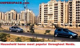 Household home most popular throughout Noida.  Household home most popular throughout Noida.  DELHI: Should you have ordered the aspiration household and are also awaiting the particular control inside creating fresh areas involving Noida, see more at:- ( http://goo.gl/KUTNnI) subsequently there may be good news to suit your needs.