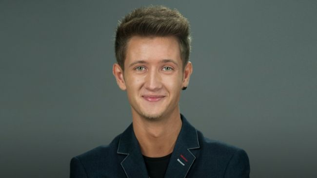 Énekesek / Peter Srámek / tv2.hu