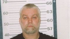 """""""From our perspective, this story is obviously not over,"""" co-director Laura Ricciardi says of Steven Avery caseA second season of the true-crime documentary series Making a Murderer could be on the way after directors Laura Ricciardi and Moira Demos revealed Thursday that they have talked to Netflix"""