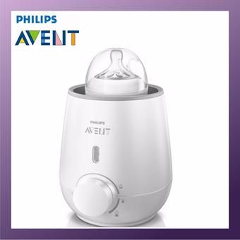 Buy Philips Avent Electric Bottle & Food Warmer online at Lazada. Discount prices and promotional sale on all. Free Shipping.