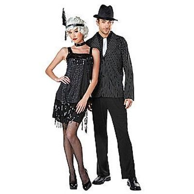 Best 25+ Flapper halloween costumes ideas on Pinterest | Vintage ...