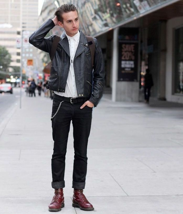 25 Best Ideas About Doc Martens Homme On Pinterest Dr Martens Homme Style Doc Martens And Dr