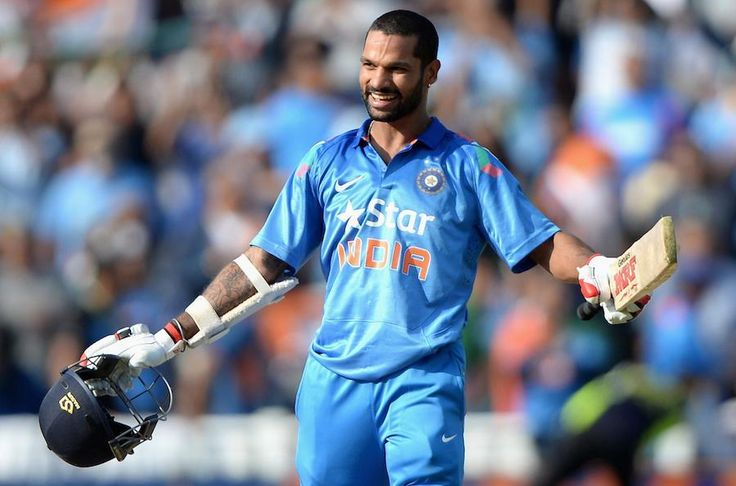 India clinch ODI series - read complete news click here.... http://www.thehansindia.com/posts/index/2014-09-03/India-clinch-ODI-series-106606