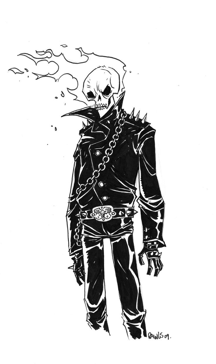 104 best Comic: Ghost Rider images on Pinterest