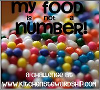 """The Unprocessed Kitchen (blog) - Last year, my son was diagnosed with Sensory Processing Disorder. Through research, we learned that many children with SPD, Autism, Aspergers, and ADHD show significant behavior improvement when food dyes are eliminated. Join me as I share recipes, products, and thoughts for living """"Food Dye Free With SPD""""!"""