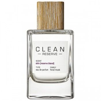 Clean Perfume - Reserve - skin [reserve blend] 110€