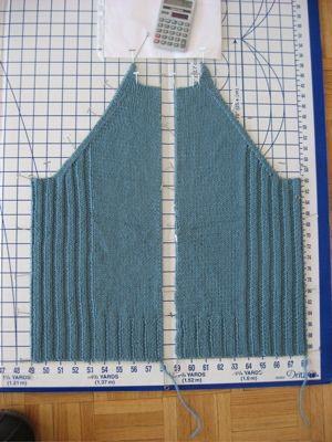 Superba Knitting™: Fold-Up Blocking Boards For Machine Knitting, Hand Knitting and Crochet