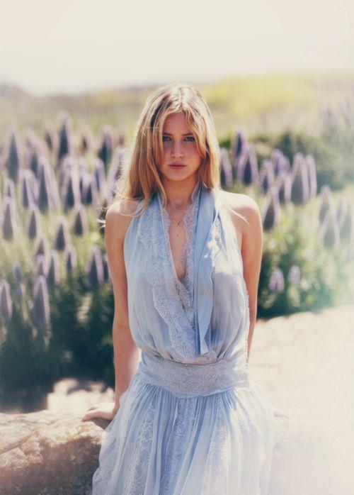 Jennifer Lawrence - Stunning attire, pose, background, and editing