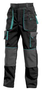 Pracovní pánské kalhoty MECHANIC