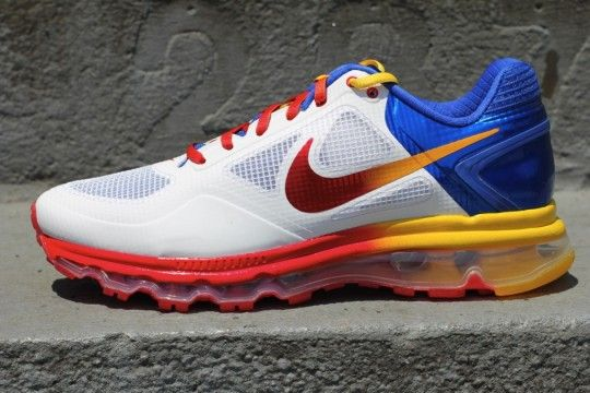 nike-manny-pacquiao-air-trainer-1-3-max-breathe1