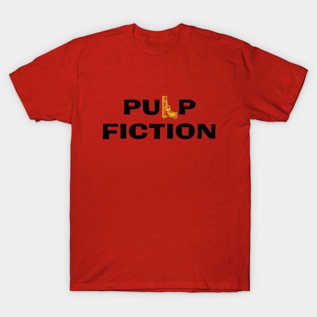 Pulp Fiction Movie T-Shirt by Scar Design. #tshirts #popular #movietshirt #39 #style #fashion #pulpfictionmovie #pulpfiction #pulpfictiontshirt #cinema #movie #family #gifts #shopping #pulpfictionmovietshirt #onlineshopping #teepublic #popular #art #design #giftsforhim #giftsforher #tshirtdesign #tshirtfashion #39 #cool #awesome #deals #sale #giftideas #cinema #film #bestmovies #lovemovies #cinephile #tarantinomovie #badass #red #mensfashion #womensfashion  #tee #tees #shirt #clothing…