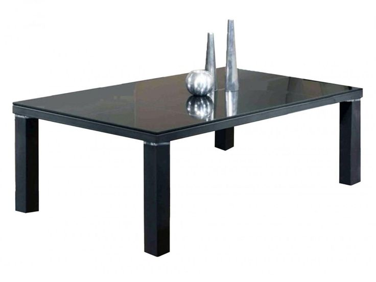 20 Black Glass Coffee Table with Black Legs - Best Home Office Furniture Check more at http://www.buzzfolders.com/black-glass-coffee-table-with-black-legs/