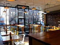 Yes, 'Top Chef' Is Filming Season 12 in Boston - Top Cheffage - Eater Boston