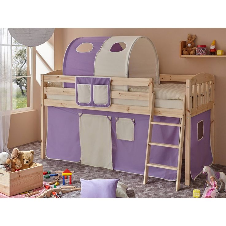 Die besten 25+ Lila möbel Ideen auf Pinterest Lila kindermöbel - wohnzimmer lila beige