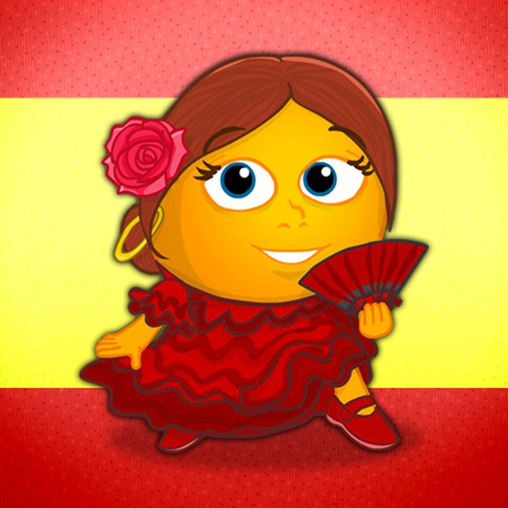 Apps That Help Kids Learn a New Language