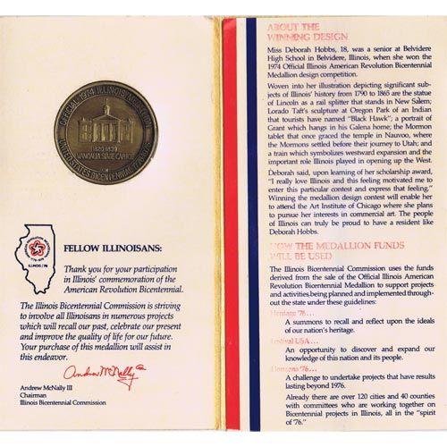 http://www.filatelialopez.com/medalla-bicentenario-revolucion-americana-illinois-1974-bronce-p-15667.html