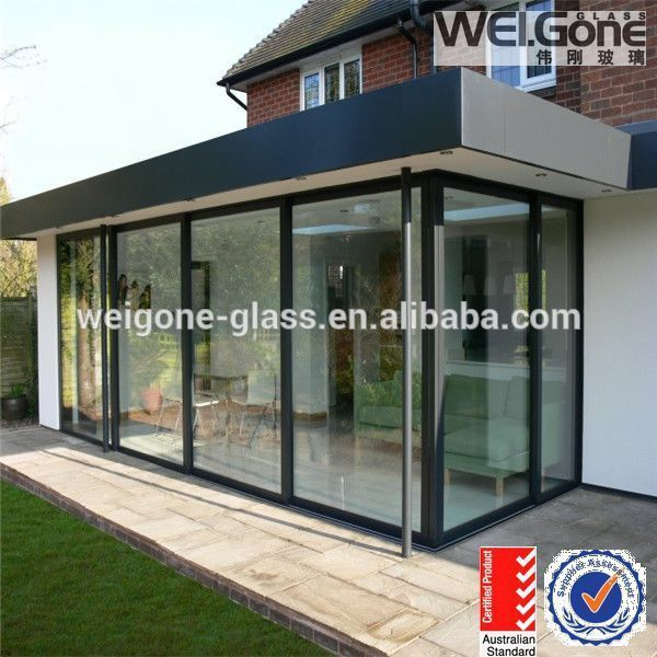 5+12a+5mm Low-e Insulated Glass Panels For Greenhouse,Windows,Curtain Wall , Find Complete Details about 5+12a+5mm Low-e Insulated Glass Panels For Greenhouse,Windows,Curtain Wall,Insulated Glass,Insulated Glass Panels,Price Low-e Insulated Glass Panels from -Shanghai Weigone Glass Co., Ltd. Supplier or Manufacturer on Alibaba.com