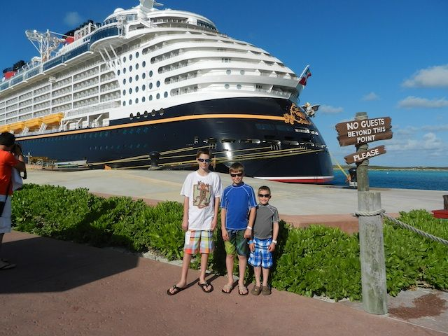 Is cruise insurance worth it? When to buy and when to skip at www.gogreentravelgreen.com