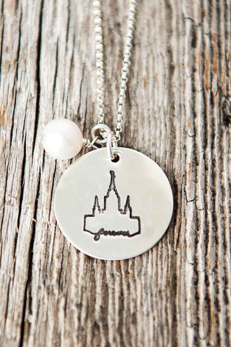 I want this for Christmas, except maybe the Palmyra Temple instead of the Oakland, maybe even the Marid Temple.