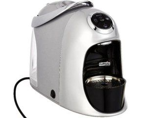 best pod coffee machine