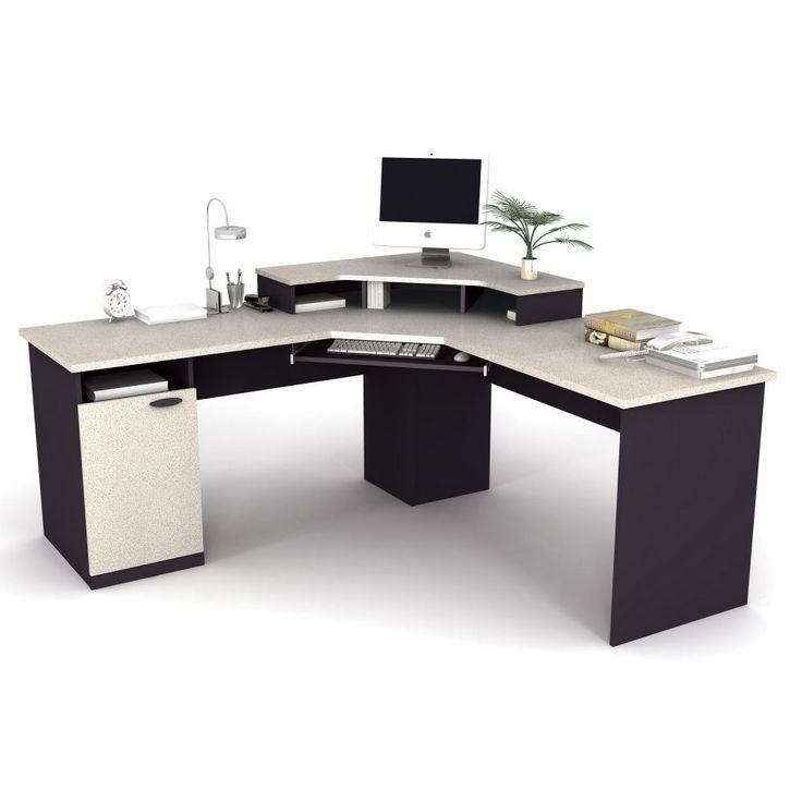 The 25+ Best Corner Gaming Desk Ideas On Pinterest  V. Z Bar Led Desk Lamp. Cube Side Table. Square Dining Table Sets. Triangular Coffee Table. Tasc Help Desk. Nice Folding Table. Contemporary Office Desk Furniture. Bed With Desk Underneath