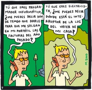 informatico_electricista