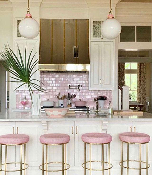 Ten Best Front Door Colours For Your House Home Decor Kitchen Kitchen Interior Kitchen Design