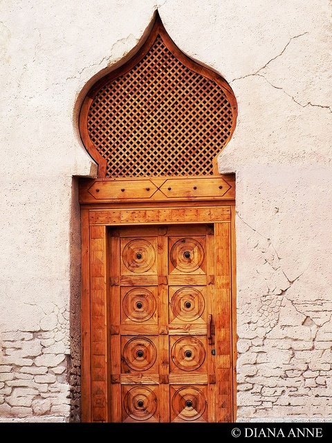 32 Best Images About Arabian Doors Amp Windows On Pinterest