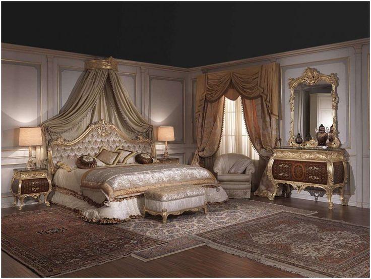 Bedroom Furniture Melbourne best 25+ luxury bedroom furniture ideas on pinterest | luxurious