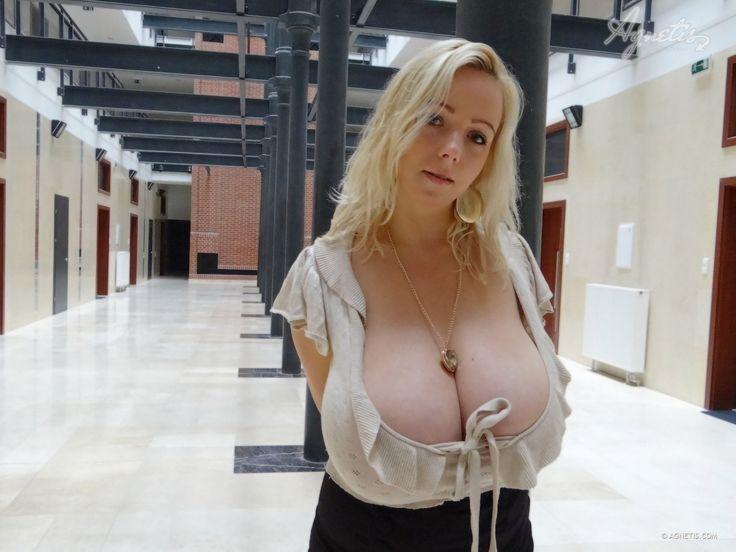 big boob mature melonsfield