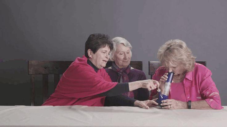 grandmas-try-weed-marijuana-cut-video-5