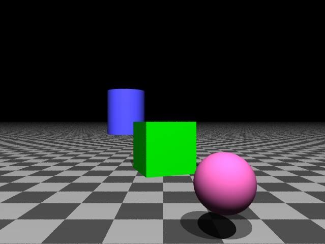 povray15.jpg (639×480)
