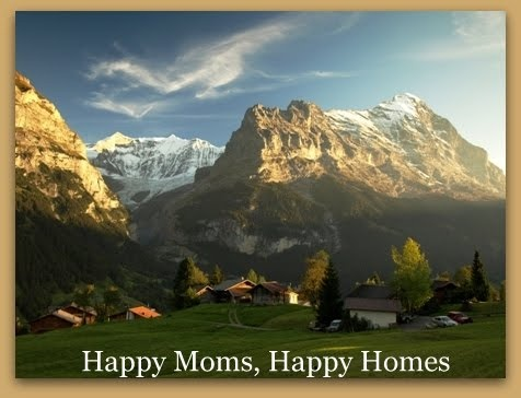 Poem - Alpha and Omega ~ Happy Moms, Happy Homes: He is the Alpha and Omega - The beginning and the end - He is Creator and Caretaker - Our Comforter and Friend - He laughs at the impossible - He knows it can be done... http://happymomshappyhomes.blogspot.com/2012/08/poem-alpha-and-omega.html#  #poem #poetry #Christian