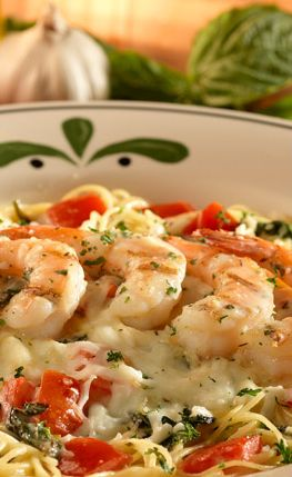 Best 25 olive garden lunch menu ideas on pinterest - Gluten free menu at olive garden ...