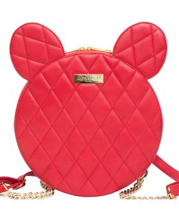 Rucsac Olivia Mouse Edition