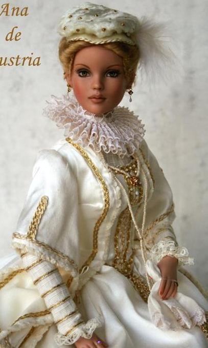 #historic*dolls  47.3 33 qw