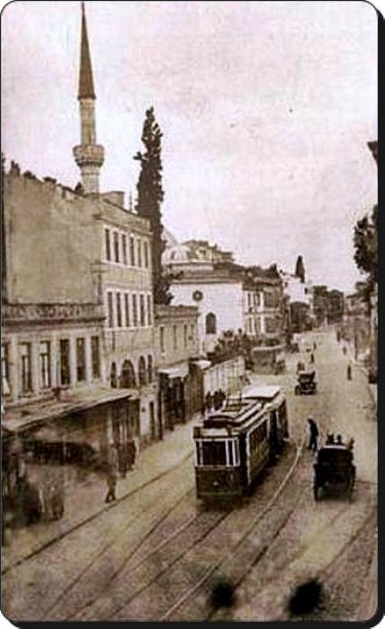 Beşiktaş - 1930 lar