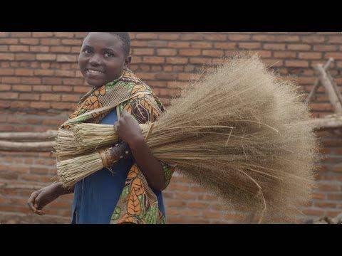 Le Rwanda, 20 ans après