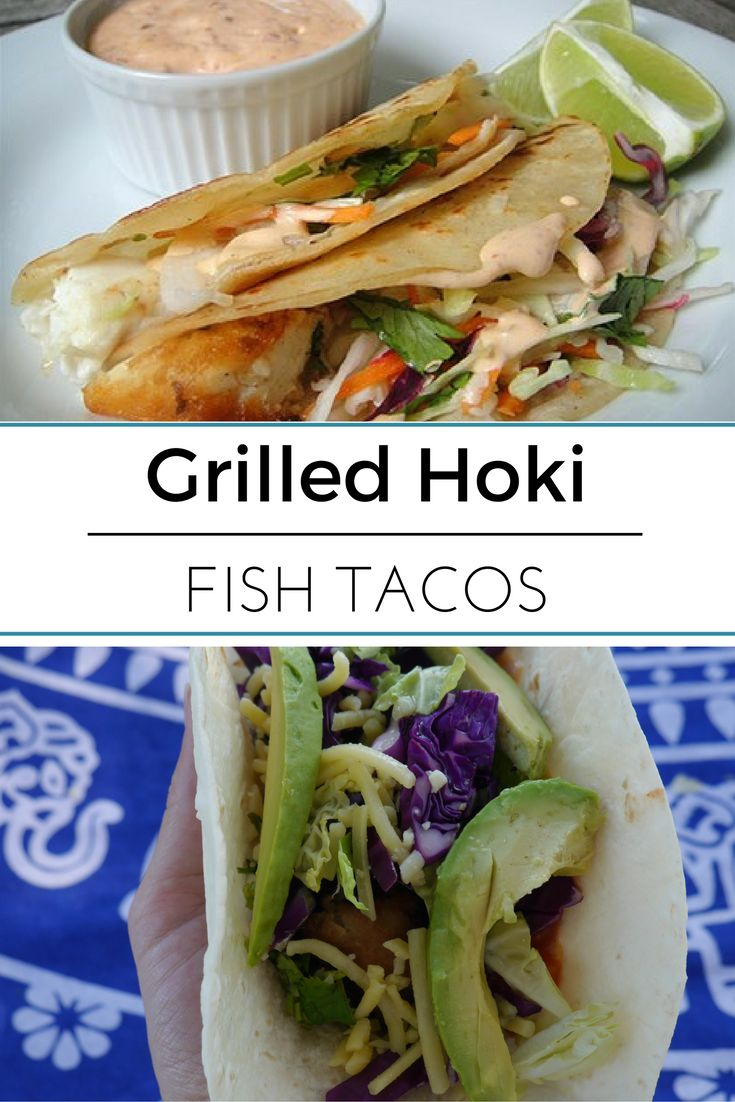 986 best images about cooking cuisine and calories on for Best grilled fish taco recipe