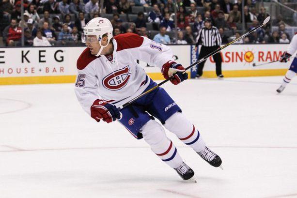 Canadiens vs. Sénateurs: Michel Therrien a un plan et Fleischmann en fait partie http://rabidhabs.com/canadiens-vs-senateurs-michel-therrien-a-un-plan-et-fleischmann-en-fait-partie