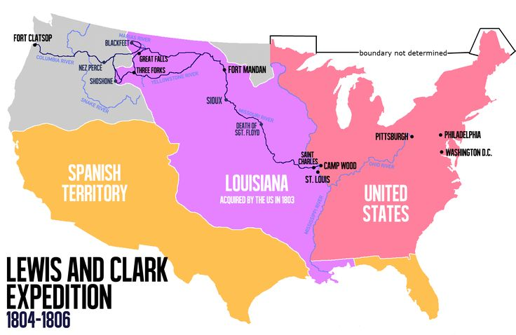 Westward Expansion Web Sites Lesson Plans, Activities, and more Westward Expansion Web Sites Lewis and Clark A companion to Ken Burns' PBS film, this site provides background on the world of Lewis...