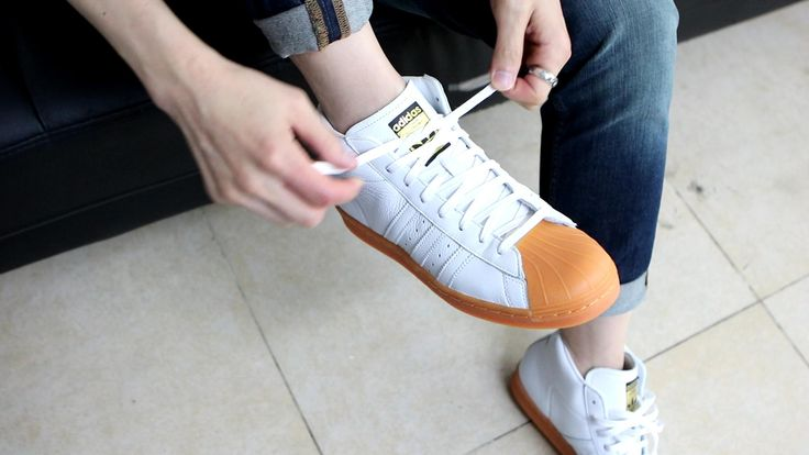 #아디다스 #ADIDAS #프리모델 #하이탑 #하이 #신발 #세일 #할인 #플레이어 #PLYAER